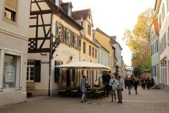 Speyer, Alemanha Fotos de Stock
