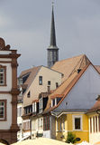 Speyer, Germany Stock Image