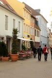 Speyer, Rhineland-palatinado, Alemanha Fotos de Stock Royalty Free