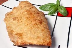 Spezialität des Puglia Lizenzfreie Stockfotos