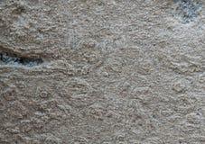 Spezieller Sepia getont, f/x Stockbild