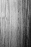 Spezieller Sepia getont, f/x Lizenzfreies Stockfoto