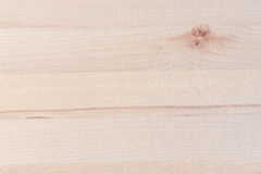 Spezzettamento del fondo a pezzi di legno, articolo da cucina per fondo Fotografia Stock