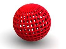 Sphère Image libre de droits
