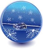 sphère 3d illustration stock