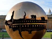 sphère Image stock