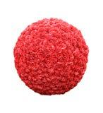 Sphère des couleurs Photo stock