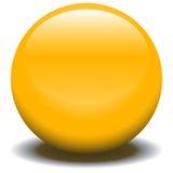 sphere Arkivbild