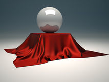 Sphere Stock Images