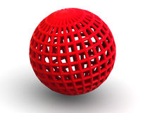 Sphere Royalty Free Stock Image