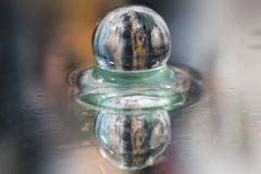 Sphere Stock Image
