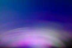Sphere Background Stock Image
