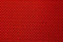 Spheren mönstrar Royaltyfri Fotografi