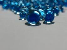 Spherics Stock Photo