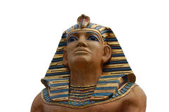 The Sphinx Royalty Free Stock Images