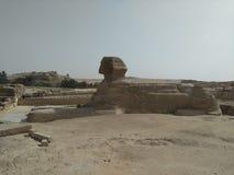sphinx στοκ φωτογραφίες με δικαίωμα ελεύθερης χρήσης