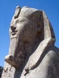 Sphinx Lizenzfreie Stockfotos