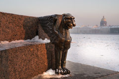 Free Sphinx Royalty Free Stock Images - 66128159
