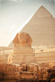 sphinx photos stock