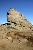 Sphinx Fotografie Stock Libere da Diritti