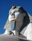 sphinx Royalty-vrije Stock Fotografie