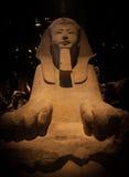 Sphinx Stock Photos