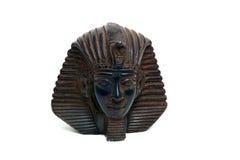Sphinx do Pharaoh imagens de stock