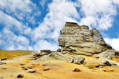 Free Sphinx Romania Stock Images - 85849544