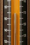 sphygmomanometer Obraz Royalty Free