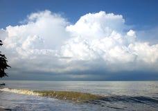 Spiagge immagini stock libere da diritti