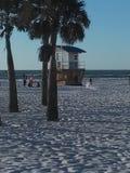 Spiagge Immagini Stock