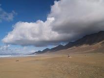 Spiaggia Immagini Stock