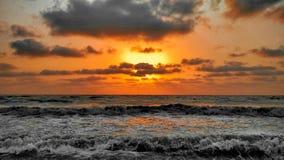 Spiaggia Immagini Stock Libere da Diritti