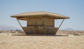 Spiaggia Antivari Immagini Stock