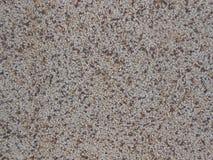 Spiaggia della copertura Fotografia Stock