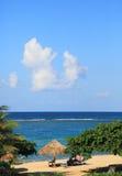 La Giamaica 10 Immagine Stock
