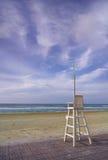 Spiaggia di Vung Tau - Viet Nam Fotografia Stock