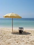 Spiaggia di Watamu fotografie stock
