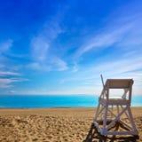 Spiaggia Massachusetts Stati Uniti della baia dell'aringa di Cape Cod Fotografie Stock