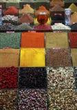 Spice Bazaar, Istanbul. royalty free stock image