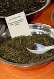 Spice bowl Stock Photos