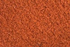Spice paprika Royalty Free Stock Image