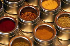 Spice It Up royalty free stock photography