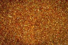 Spices обои Стоковое Изображение RF