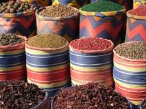 spices чай Стоковые Фотографии RF