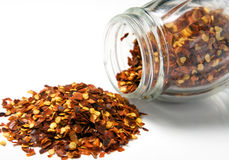 Free Spices Stock Photography - 8065022