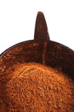 Spices chicken tikka masala blend Stock Images