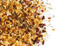 Spices mix Stock Photos