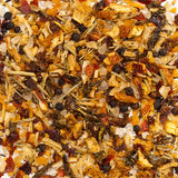 Spices mix Royalty Free Stock Photography