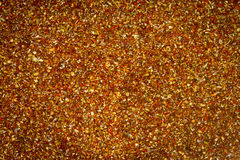Spices wallpaper Royalty Free Stock Image